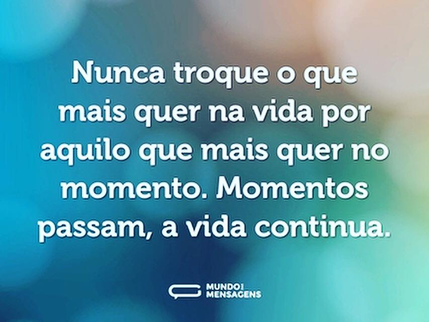 Frases Amigos Do Nazario Fábio